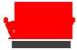 儋州宣传栏_儋州公交候车亭_儋州精神堡垒_儋州校园文化宣传栏_儋州法治宣传栏_儋州消防宣传栏_儋州部队宣传栏_儋州宣传栏厂家